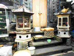 Bali-ethnoTOURS-Alexandra-Stenner-6