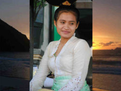 Bali-ethnoTOURS-Alexandra-Stenner-7