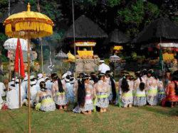 Bali-ethnoTOURS-Alexandra-Stenner-8
