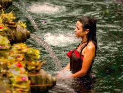 Bali-ethnoTOURS-Alexandra-Stenner-9