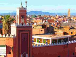 Marokko-ethnoTOURS-Alexandra-Stenner-1