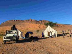 Marokko-ethnoTOURS-Alexandra-Stenner