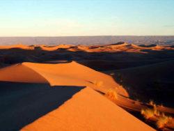 Marokko-ethnoTOURS-Alexandra-Stenner-12
