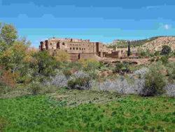 Marokko-ethnoTOURS-Alexandra-Stenner-3