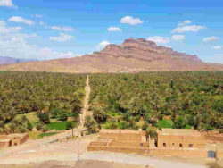 Marokko-ethnoTOURS-Alexandra-Stenner-7