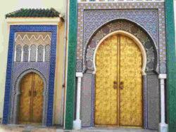 Sufi-Marokko-ethnoTOURS-Alexandra-Stenner1