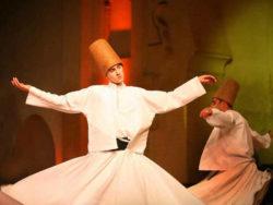 Sufi-Marokko-ethnoTOURS-Alexandra-Stenner10