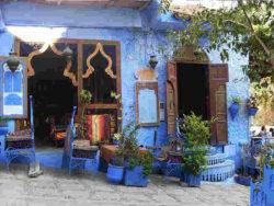 Sufi-Marokko-ethnoTOURS-Alexandra-Stenner11