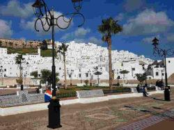 Sufi-Marokko-ethnoTOURS-Alexandra-Stenner12