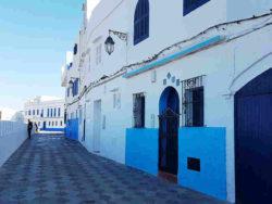Sufi-Marokko-ethnoTOURS-Alexandra-Stenner14