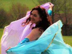 Sufi-Marokko-ethnoTOURS-Alexandra-Stenner17