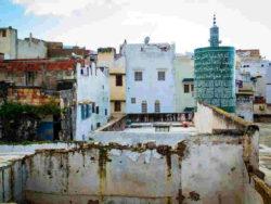 Sufi-Marokko-ethnoTOURS-Alexandra-Stenner3
