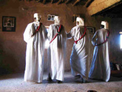 Sufi-Marokko-ethnoTOURS-Alexandra-Stenner4