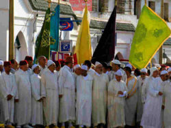 Sufi-Marokko-ethnoTOURS-Alexandra-Stenner5