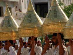 Sufi-Marokko-ethnoTOURS-Alexandra-Stenner6