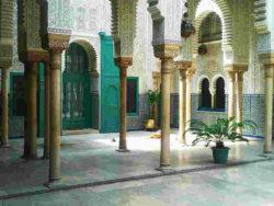 Sufi-Marokko-ethnoTOURS-Alexandra-Stenner7