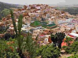 Sufi-Marokko-ethnoTOURS-Alexandra-Stenner8