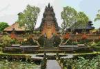 Bali-ethnoTOURS-Alexandra-Stenner-ubud