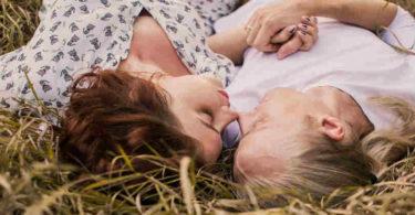 Beziehung-Beziehungskiste-lebendiges-Miteinander-Andrea-Riemer-love