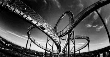 Disruption-im-Spirituell-Energetischen-Achterbahn-rollercoaster