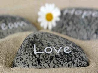 Einkauf-des-Lebens-Kamphausen-stones