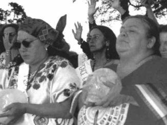Kristallschaedel-Maya-Zeremonie-Mexiko-Tattva-Viveka
