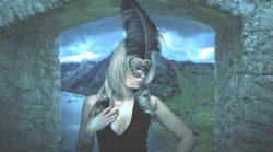 Persoenlichkeit-hiner-der-Maske-frei-Kongress-einfach-sein-gothic