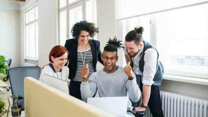 Sinnhaftigkeit-Berufsleben-Beruf-Unternehmen-Claus-Walter-smile