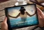 Spirituelles-LifeCoaching-Laptop-Ursula-Schulenburg