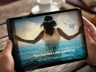 Spirituelles-LifeCoaching-Laptop-Ursula-Schulenburg
