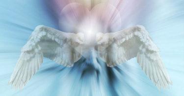 Dein wahres Ich-Tor-zur-Engelswelt-Initiation-Seminar-Ausbildung-Mary-Zapiti-heart