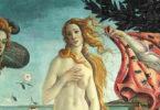 weibliche Energie-VenusCode-Seminar-Svitlana-Regittnig