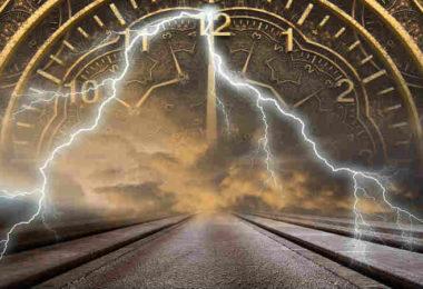Zeitqualitaet-Herbst2019-Energie-Astrologie-Andea-Riemer-time