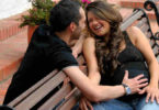 Kinderwunsch-ayurveda-schwangerenmassage-paar-seminar-wolfgang-neutzler-couple