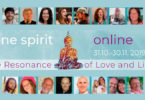 grosser-banner-one-spirit-festival