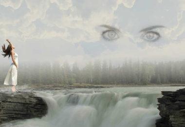 licht-schamanische-ausbildung-ute-freyaldenhoven-water