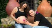 Ayurveda Schwangerenmassage - Natürliche Schwangerschaft