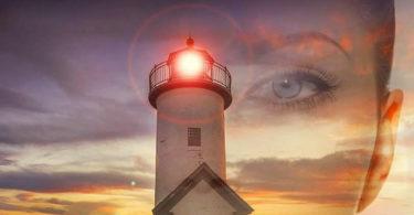 obermaier-leuchttum-gesicht-doppelt-lighthouse