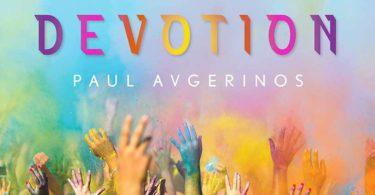 paul-avgerinos-devotion