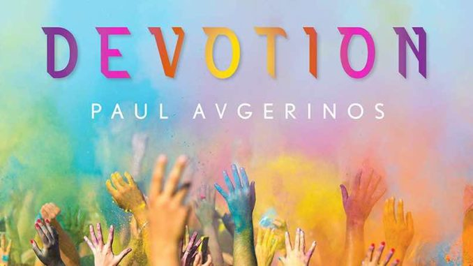 paul-avgerinos-devotion