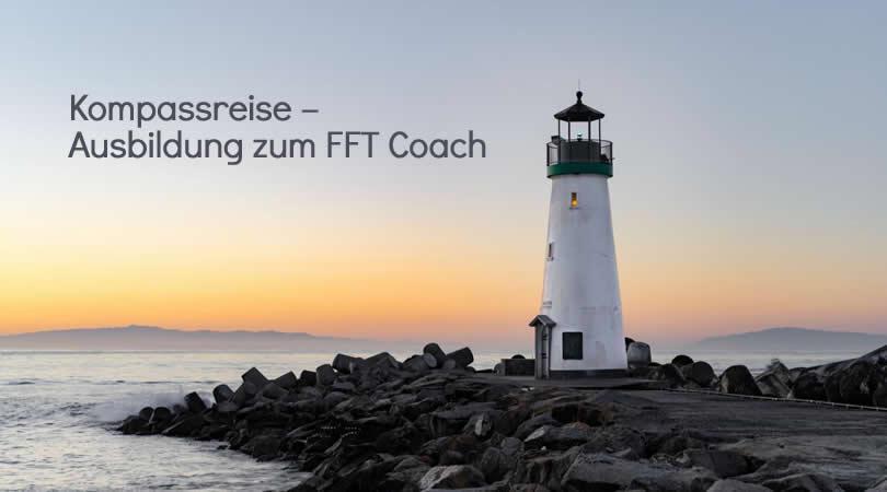 schrift-Leuchtturm-lifepassion-kompassreise