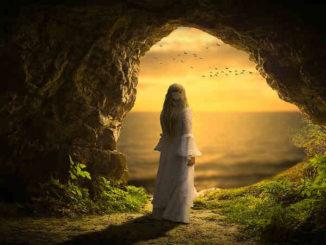 spiritueller-weg-praxis-Alltag-ute-Freyaldenhoven-woman