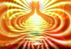 universelle-gesetz-resonanz-anziehung-martin-heinz-buddha