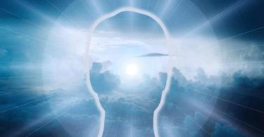 wolken-kopf-energie-schein-seele-clouds
