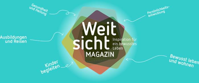 Banner-Weitsicht-Magazin