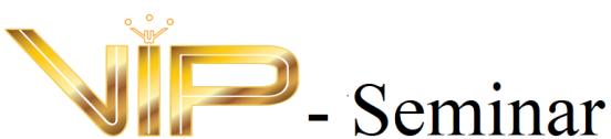 VIP-Seminar-Svitlana-Regittnig