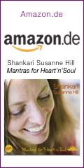 shankari-susanne-shill-mantras-amazon-banner