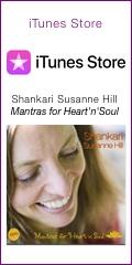 shankari-susanne-shill-mantras-itunes-banner