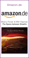 sherry-finzer-will-clipman-space-between-breaths-amazon-banner