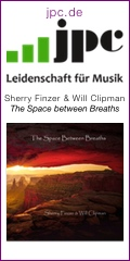 sherry-finzer-will-clipman-space-between-breaths-jpc-banner
